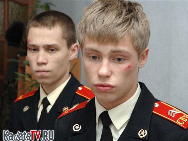 http://kadetstv.ru/photo/images_large/2season/2season_007.jpg